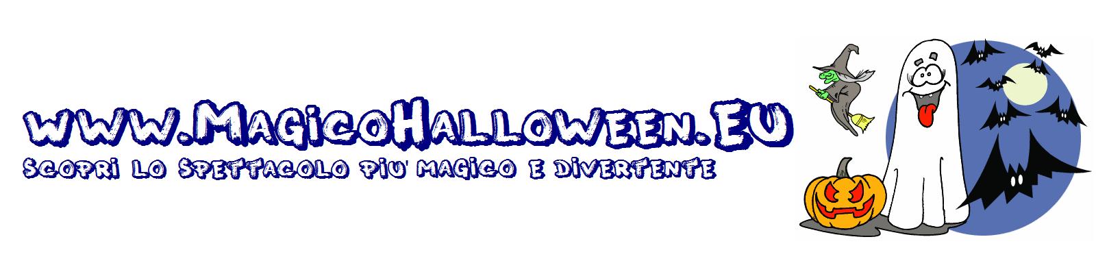 magicohalloween2